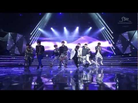 [Compilation] EXO - HISTORY