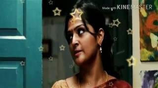 Konji Pesida Vendam || Suthasini Version || Whatsapp status song || Mazhai thuligal