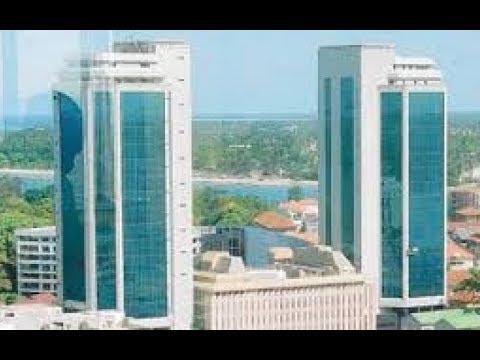 BREAKING: BOT imehamisha mali na madeni ya Benk M kwenda Azania Benk
