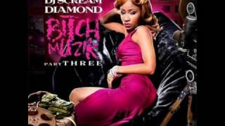 Diamond ft Cee Lo - Interlude & Super Bad