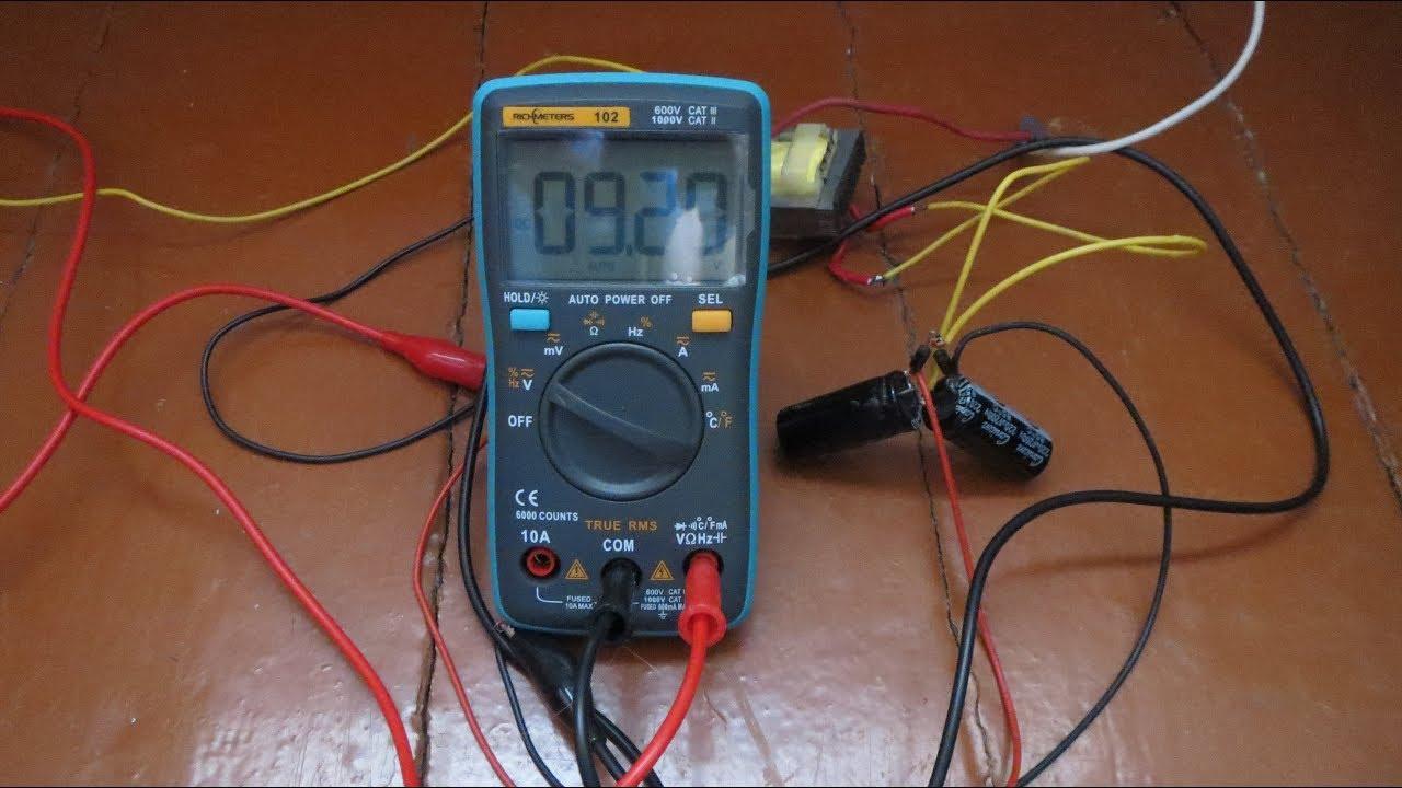 Свое электричество в доме видео электроснабжение.ответы к экзамену