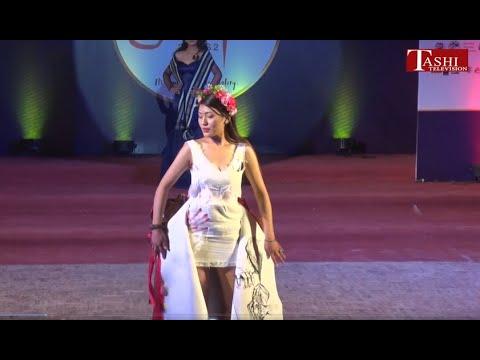 Fashion, Ramp |  Tashi Television |  Mr & Miss Teen Sherpa 2020 (S-2) Grand Finale