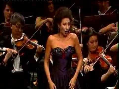 """LUCIA ALIBERTI: """"La Sonnambula"""""""