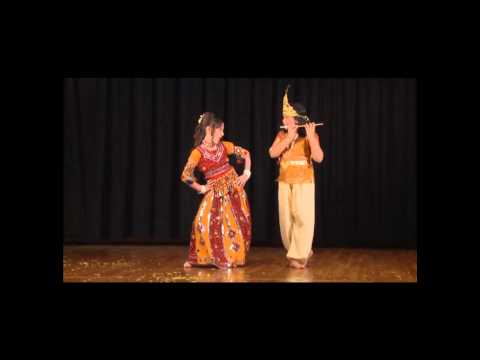 Sunri Yashoda Maiya - Film Jyoti