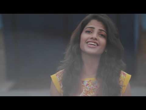 Kaun TujheFemale Cover@VoiceOfRituSushant Singh, Disha PataniTSeriesYouTube 1080p