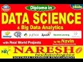 Data Science and Big Data Analytics | Da