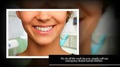 Emergency Dentists Laredo TX – 1 (855) 411-0348 – Find A 24 Hour Dentist