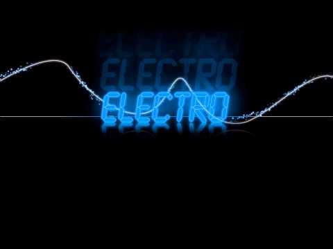 Electro Mix Oldschool, 80s  (incl. Baobab, M. McLaren, Afrika Bambaataa, Jonzun Crew etc)