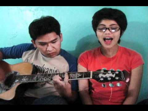 Coffee Shop Soundtrack- All Time Low (cover by Gretta)