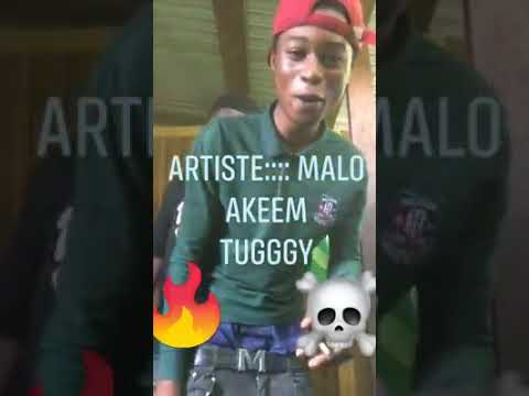 Download Guyness artists freestyls