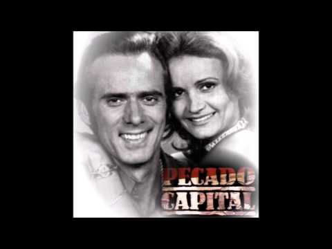 Pecado Capitaltelenovela de 1975tv Globo