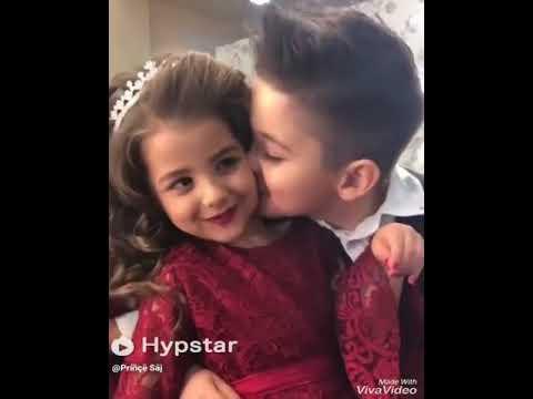 so sweet boy girl couple lovely kiss 2 youtube