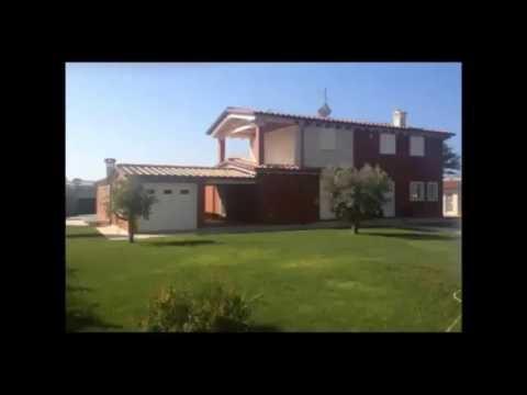 Le fasi di un ampliamento casa preventivo ristrutturazione it youtube - Ampliamento casa ...