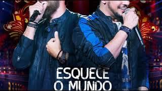 Baixar Amor À Primeira Esquina - Zé Neto e Cristiano (DVD Esquece o Mundo Lá Fora)