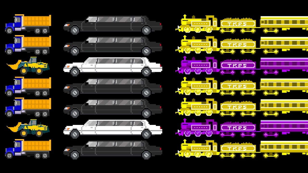 vehicle-patterns-5-aab-patterns-with-street-construction-vehicles-the-kids-picture-show