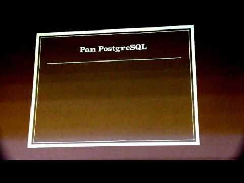 Image from PostgreSQL i SQLAlchemy Duet (nie)doskonały