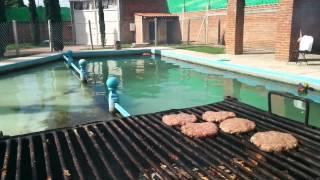 Progreso, Puebla - Video footage from nexus 5