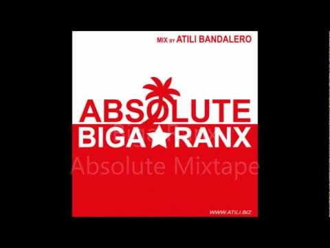 Absolute Biga Ranx