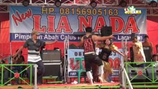 Bapa Tani Narisah LIA NADA ENTERTAINMENT Live Bersole 2016.mp3