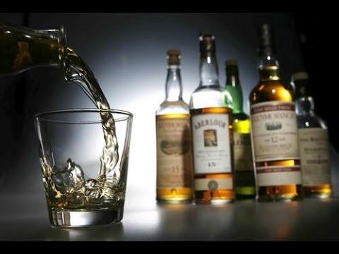 Вред от алкоголя. Язва от алкоголя. Гастрит от алкоголя. Алкоголь вызывает язву.