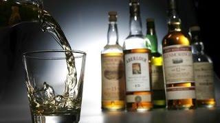 видео Употребление алкоголя при язве желудка и двенадцатиперстной кишки