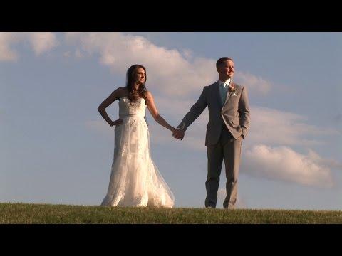 "The Kuperus Wedding: ""Whatever It Is""."