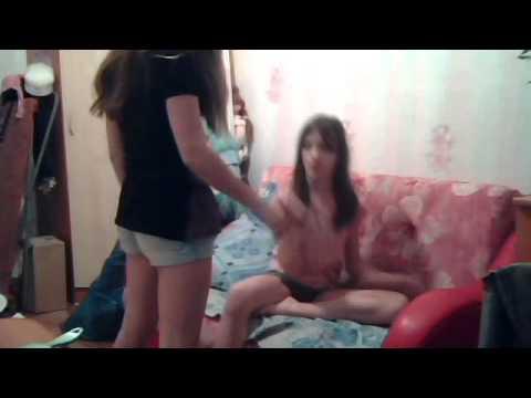 dolgo-ugovarival-snyat-seks-na-kameru-podkralsya-k-spyashey-i-vsunul-video-smotret
