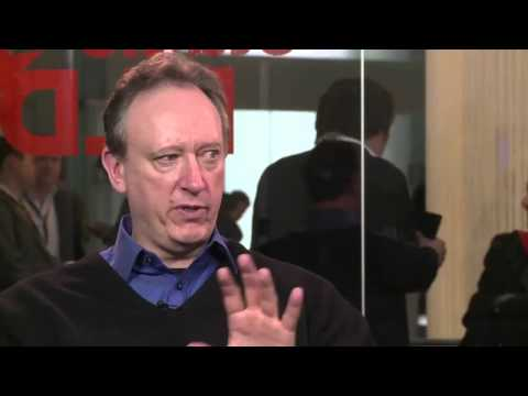 The Future of Digital Distribution | Keen On... Jon Miller