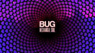 05 BUG - Indigo Children [Jus Like Music Records]