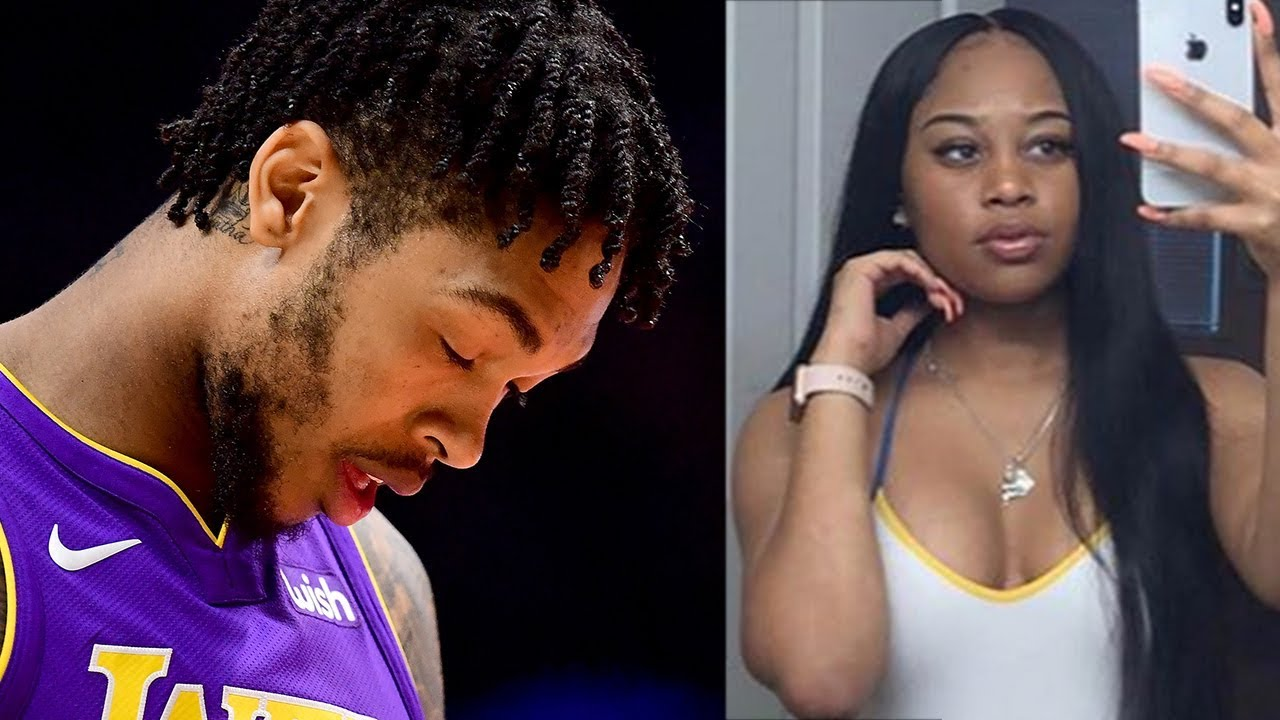 brandon-ingram-exposed-by-second-side-piece-who-shared-photo-of-her-and-the-lakers-baller-in-bed