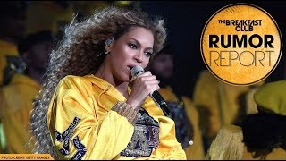 Baixar Beyoncé Made History With Her Coachella Performance