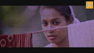 One the way. |Malayalam Super Hit Action Full Movie HD| Malayalam Full Movie Online