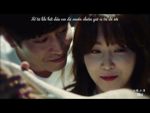 Vietsub FMV::Happy Ending|Oh Hae Young & Park Do Kyung《Oh Hae Young Again》(Seo Hyun Jin & Eric Moon) | Thông tin phim điện ảnh 1