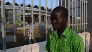 millardayo.com Shabiki Steven wa Yanga akilia baada ya kutoswa BSS