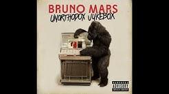 Bruno Mars - Gorilla (Instrumental Original)
