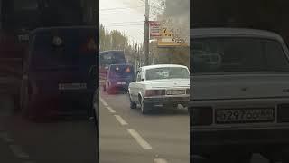 """Саратовские водители оценили автоматрешку """"Почты России"""""""