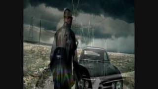 T.I. Feat. Justin Timberlake - Dead and Gone (Official Music Video / Lyrics) HQ [HD Video]