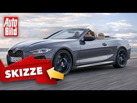 bmw-4er-cabrio-(2020):-neuvorstellung---zukunft---design