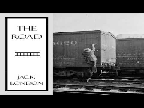 Road | Jack London | History, Memoirs, Short Stories, Single Author Collections | English | 1/3