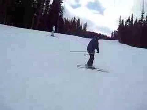 ski trip 08 9