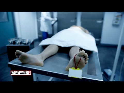 Body Brokers? Biological Resource Center Investigated for Handling of Remains - Crime Watch Daily
