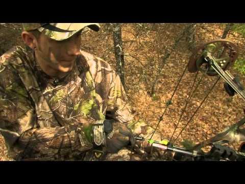 Stone Creek Hunting Ranch - Mitch Aski's Aoudad