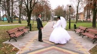 Свадьба Пинск.avi