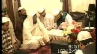Video durood taaj by hafiz qari muhammad abdullah download MP3, 3GP, MP4, WEBM, AVI, FLV Juni 2018