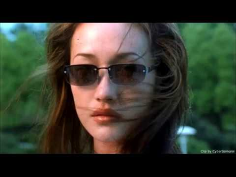 Download Maggie Q - Fight Scene - China Dolls - Naked Weapon