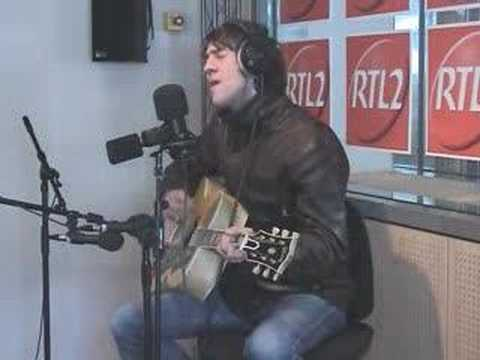 Richard Ashcroft - Check the meaning (Acoustic).