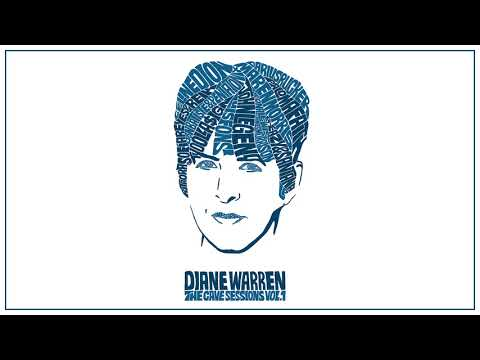 Diane Warren & Ty Dolla $ign – Drink You Away
