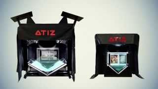 Оборудование для оцифровки в библиотеке(Подробнее про книжный сканер Atiz - http://atiz.ru/ Подробнее про ручной сканер C-Pen TS1 - http://atiz.ru/other-scanners/cpen Подробнее..., 2014-04-16T08:38:54.000Z)