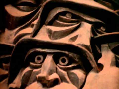 Mondo Bizarro (theatrical trailer, 1966)