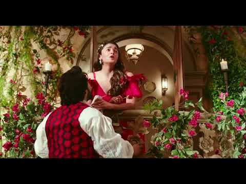 New Movie official Trailer 2017 Latest | Varun Dhawan & Alia Bhatt |